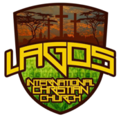 Lagos International Christian Church