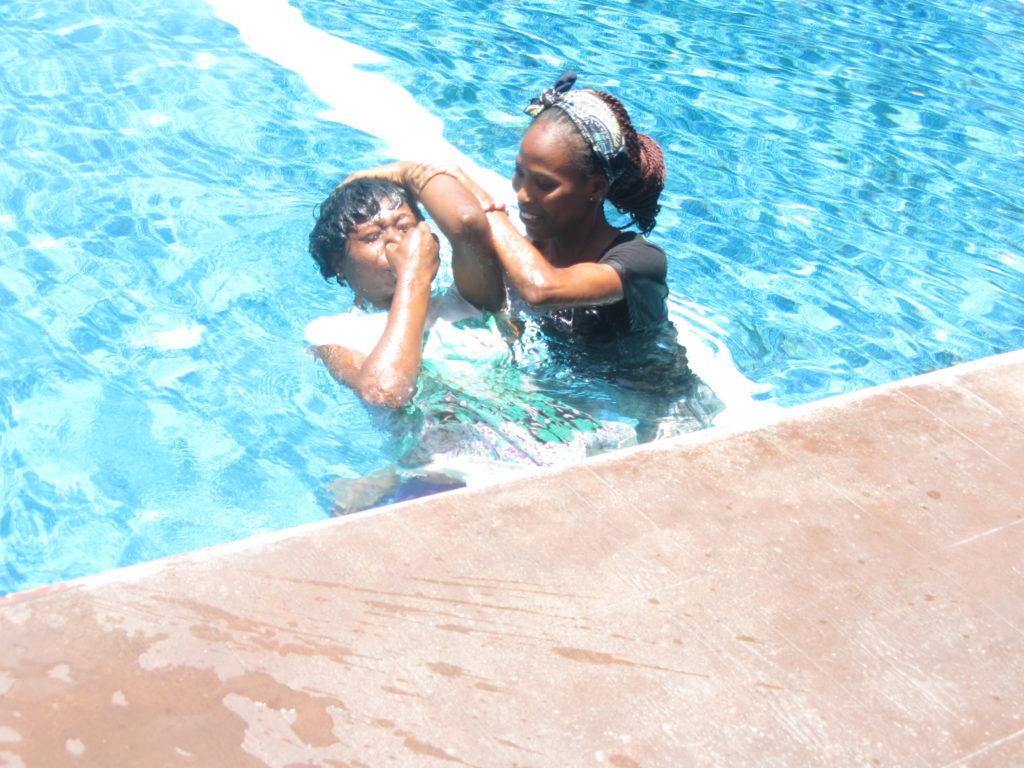 mbola-baptized